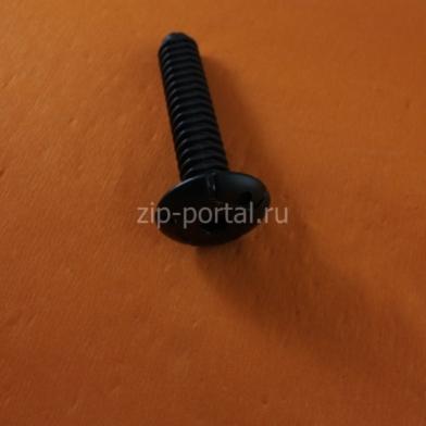 Ножка посудомоечной машинки Bosch (00612650)