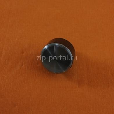 Ручка духового шкафа Bosch (00616100)