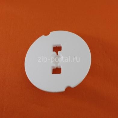 Поплавок посудомоечной машины Bosch (00622036)