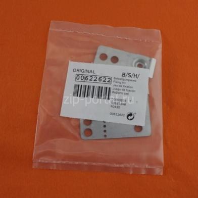 Комплект для встраивания посудомоечных машин Bosch (00622622)