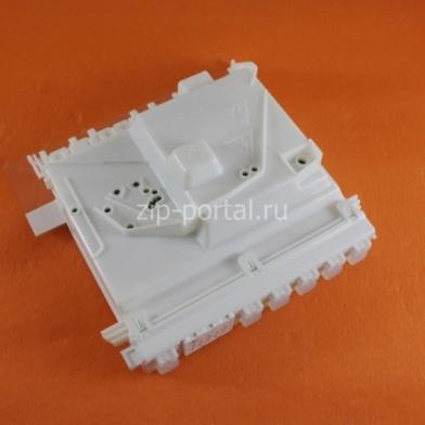 Модуль управления посудомоечной машины Bosch (00642604)