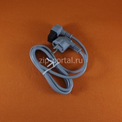 Сетевой шнур посудомоечной машины Bosch (00645033)