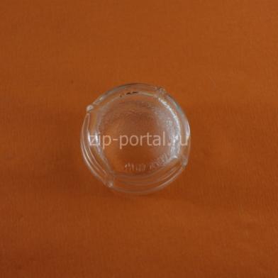 Плафон лампочки духового шкафа Bosch (00647309)