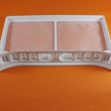 Ceтчатый фильтр сушильной машины Bosch (00653867)