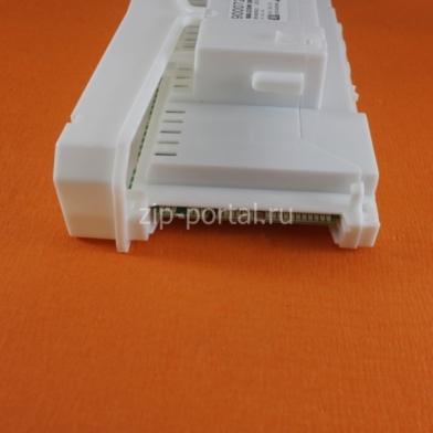 Модуль управления посудомоечной машины Bosch (00655487)