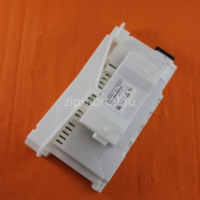 Модуль управления посудомоечной машины Bosch (00659082)
