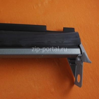 Уплотнитель двери посудомойки Bosch (00668079)