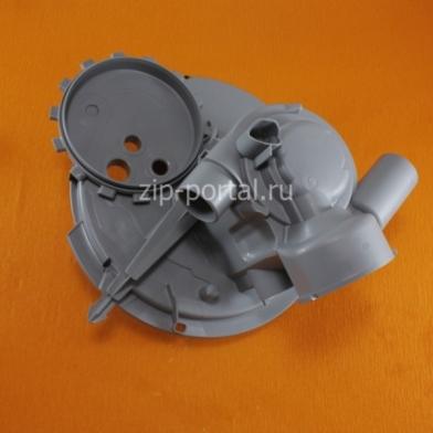 Сливная чаша посудомоечной машины Bosch (00668102)