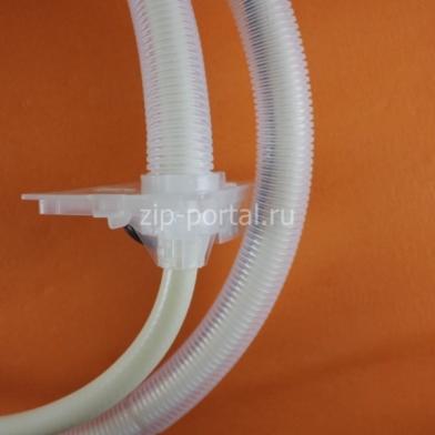 Шланг заливной посудомойки Bosch (00668113)