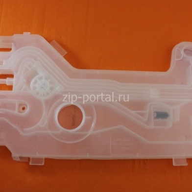 Клапан посудомойки Bosch (00687148)