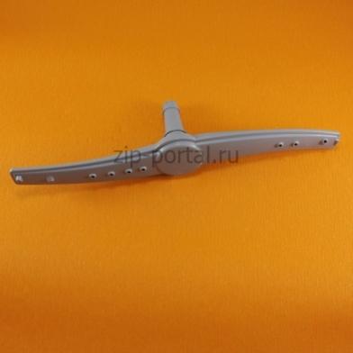 Разбрызгиватель посудомойки нижний Bosch (00706345)