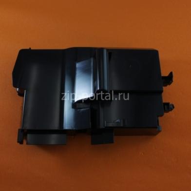 Модуль управления посудомоечной машины Bosch (00749357)