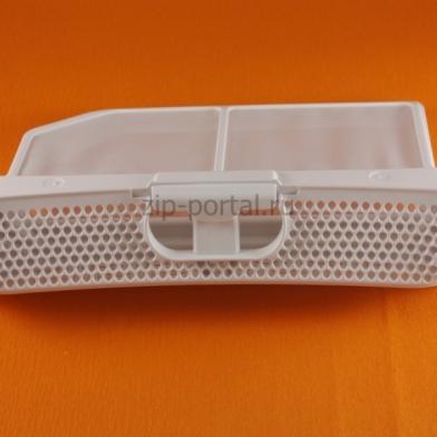 Ceтчатый фильтр сушильной машины Bosch (00752387)
