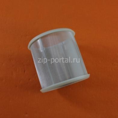 Фильтр посудомойки Bosch (10002494)