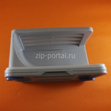 Фильтр сушки стиральной машины Bosch (11000416)