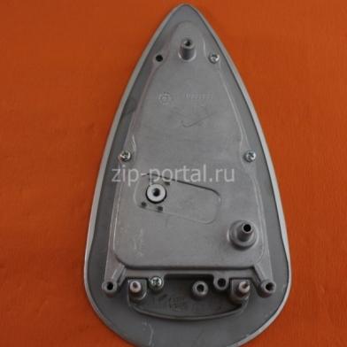Подошва утюга Bosch (11008620)