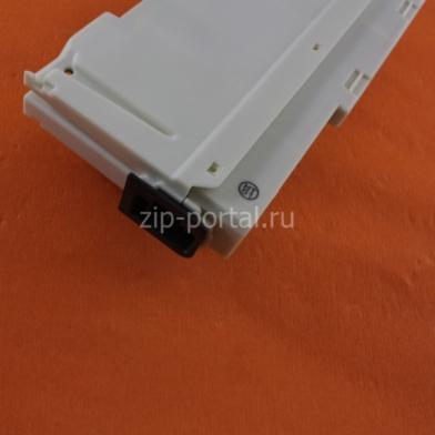 Модуль управления посудомоечной машины Bosch (12013541)