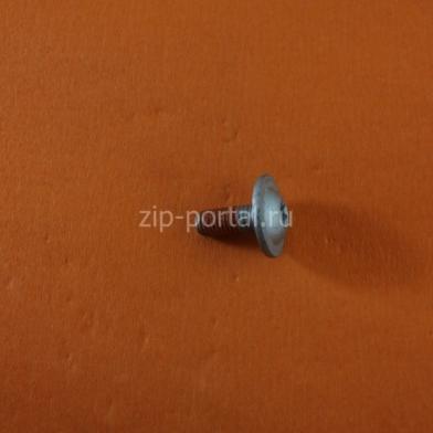 Ремкомплект для посудомоек Bosch,Siemens (00168714)