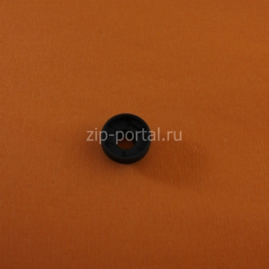 Ремкомплект для посудомоек Bosch,Siemens (00419027)