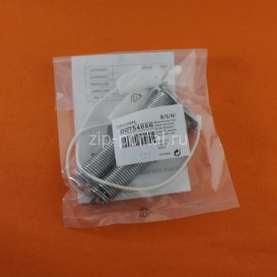 Ремкомплект для посудомоек Bosch,Siemens (00754866)