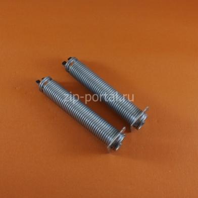 Ремкомплект для посудомоек Bosch,Siemens (00754869)