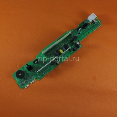 Модуль управления для холодильника Indesit (C00264311)