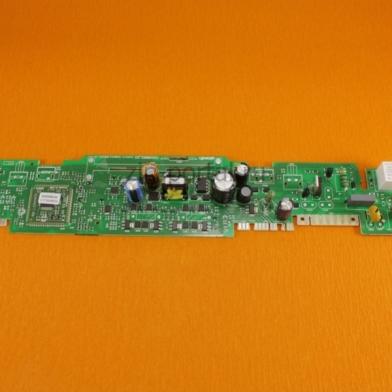 Модуль управления для холодильника Indesit (C00293531)