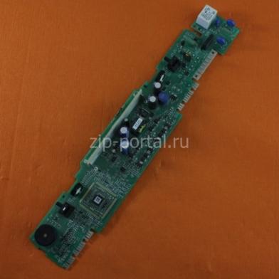 Модуль управления для холодильника Indesit (C00294196)
