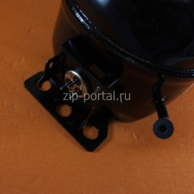 Компрессор для холодильника Ariston (C00296632)