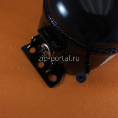 Компрессор для холодильника Indesit (C00296634)