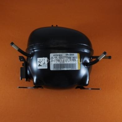 Компрессор для холодильника Indesit (C00309921)