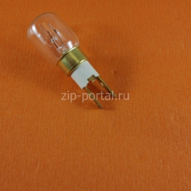 Лампочка для холодильника Indesit (C00312322)