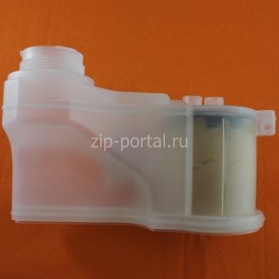 Бак для соли посудомоечной машины Candy (17476000001365)