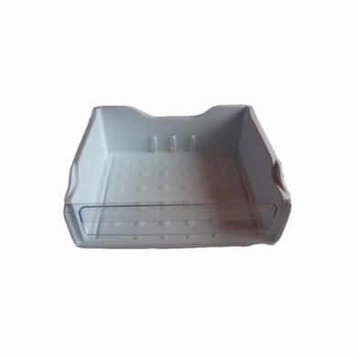 Ящик для холодильника Samsung (DA97-04149E)