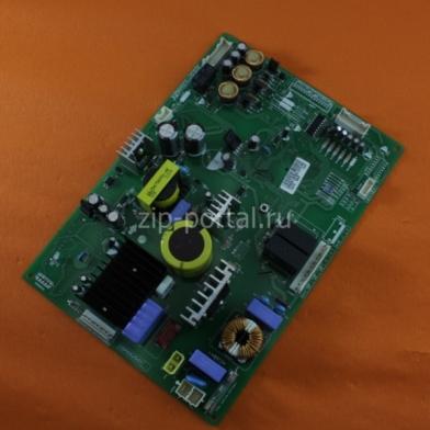Модуль управления для холодильника LG (EBR65250103)