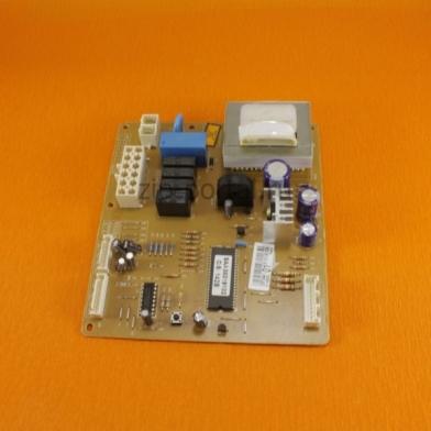 Модуль управления для холодильника LG (EBR72441101)