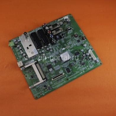Блок питания телевизора LG (EBU60674834)