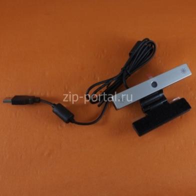 Камера для телевизора LG (EBX62548201)