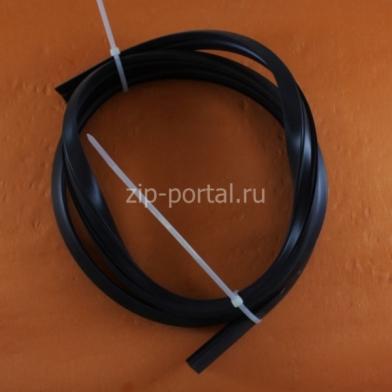 Уплотнитель двери посудомойки Electrolux (1171265208)