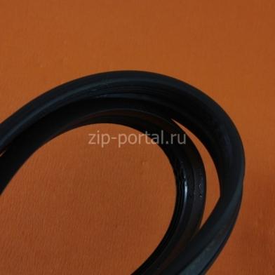 Уплотнитель двери для посудомоечной машины Electrolux (1171265455)