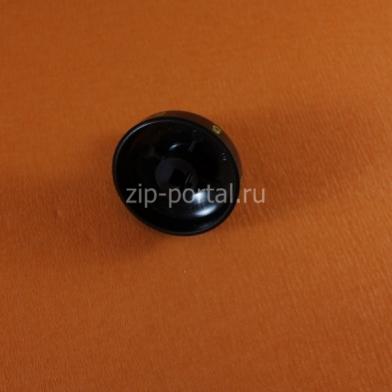 Ручка плиты Electrolux (3425923020)