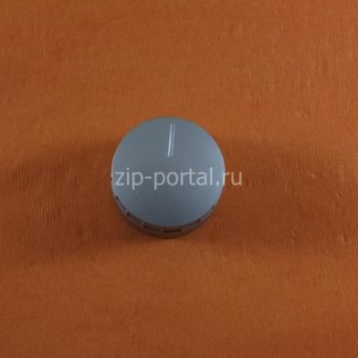 Ручка духового шкафа Electrolux (3550399822)