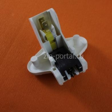 Замок двери посудомойки Electrolux (4055283925)