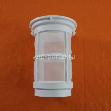 Фильтр посудомойки Electrolux (50223749008)