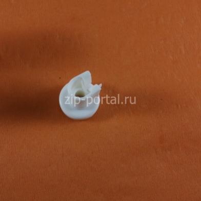 Ножки корзины посудомойки Electrolux (50269970005)