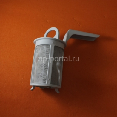Фильтр посудомойки Electrolux (50297774007)