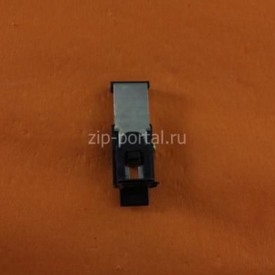 Блокировка двери духового шкафа Electrolux (5617995013)