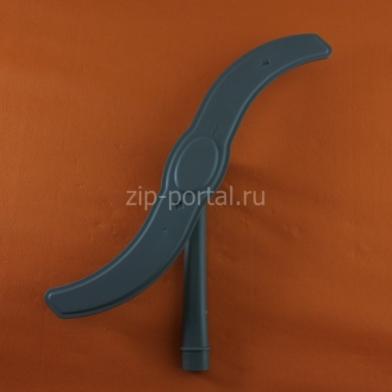 Разбрызгиватель посудомойки Gorenje (385768)