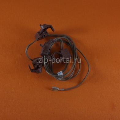 Гирлянда электроподжига плиты Gorenje (452295)