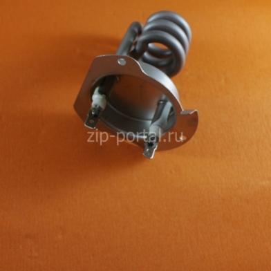 ТЭН посудомойки Gorenje (G453853)